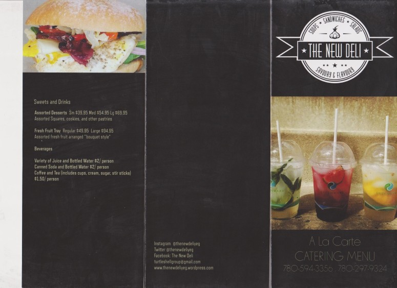 catering menu front 001